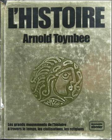 Livres : histoire
