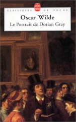 oscar wilde,le portrait de dorian gray,paradoxe,individualisme,lord henry wotton,aphorismes,citations,cynisme