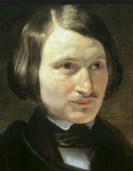 gogol,aphorismes