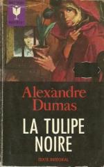 alexandre dumas,dumas père,citations,aphorismes,la tulipe noire,hollande,pays-bas