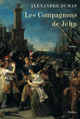 alexandre dumas,dumas père,napoléon,les compagnons de jéhu,le chevalier de sainte-hermine,les blancs et les bleus,citations,aphorismes