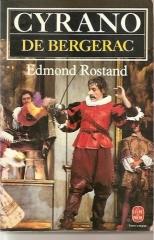 théâtre,rostand,citations,cyrano de bergerac,l'aiglon
