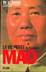 daniel hamiche,vivien hoch,chine,mao tsé-toung,france,maoïstes,révolution culturelle,simon leys,michelle loi,andré glucksmann,lou sin,lu xun,liu shao-qi,zhou enlai,zhou yang,maoïsme,révisionnisme,habits neufs du président mao,essais sur la chine,essais choisis,royalisme légitimiste,catholicisme traditionaliste,palinodie,jean birnbaum,guy lardreau,benny lévy,agenouillisme,dévots,gracchus babeuf,max vincent,christian jambet,lin biao,marxisme,custine,li zhisui,marvin carlson,michel-antoine burnier,maria-antonietta macciocchi,apostrophes,deng xiao ping,grand monarque,marat,marie-joseph chénier,sylvain maréchal
