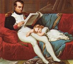 l'aiglon,napoléon,napoléon ii,duc de reichstadt,roi de rome