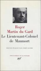Martin du Gard Maumort.jpg
