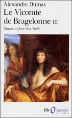 Dumas Bragelonne 3.jpg