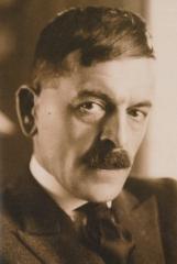 Ramuz 1923.jpg