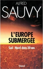 invasion,europe,raspail,sauvy
