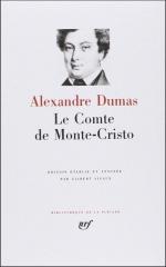 alexandre dumas,dumas père,napoléon,le comte de monte-cristo,edmond dantès,abbé faria,vengeance,aphorismes,citations