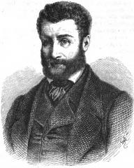 Claude Tillier