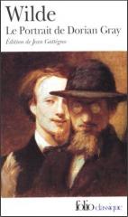 oscar wilde,dandy,dandysme,le portrait de dorian gray,jean gattégno,pascal aquien,aphorismes,citations