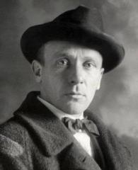 boulgakov,le maître et marguerite,aphorismes