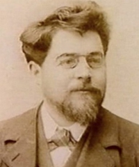 gaston leroux,citations
