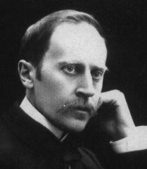 romain rolland,citations