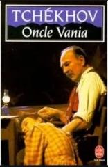 tchékhov,oncle vania,aphorismes