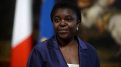 Cécile Kyenge.jpg