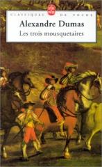 alexandre dumas,dumas père,les trois mousquetaires,vingt ans après,le vicomte de bragelonne,d'artagnan,richelieu,mazarin,athos,citations,porthos,aramis,buckingham,anne d'autriche,aphorismes