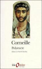 corneille,polyeucte