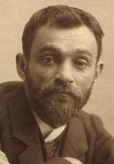 léon chestov,sur les confins de la vie,aphorismes