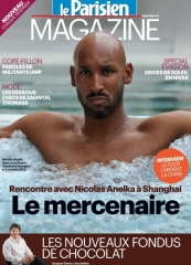 anelka,le parisien,culture,argent