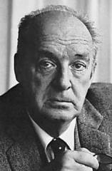 nabokov,aphorismes,littératures,partis pris,la méprise