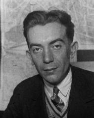 Marcel Aymé_1929 réduit.jpg