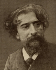 alphonse daudet,citations
