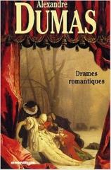 Dumas Drames romantiques.jpg