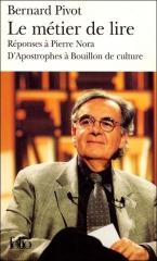 Pivot-Le-métier-de-lire-Folio-2001.jpg