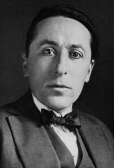 Dorgelès 1923..jpg