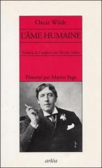 oscar wilde,dandy,dandysme,aphorismes,citations,l'âme de l'homme sous le socialisme,esthérisme