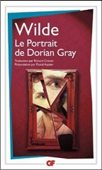 oscar wilde,aphorismes,citations,le portrait de dorian gray,lord henry wotton,paradoxe